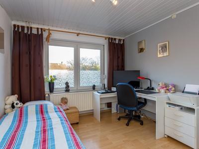 Burgemeester Claessenstraat 16 in Melick 6074 BZ