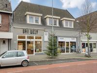Spoorstraat 117 in Gennep 6591 GS