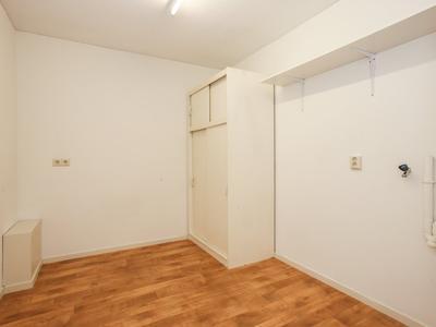 Badhuisstraat 1 A in Bergambacht 2861 XT