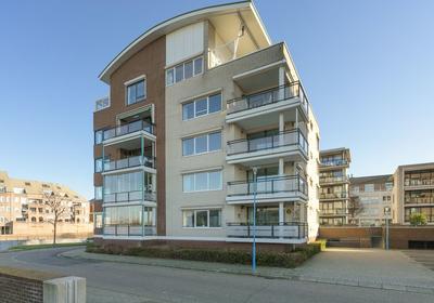 Maasboulevard 15 in Roermond 6041 LX