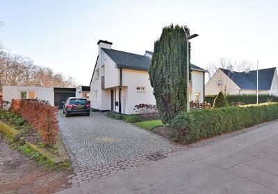 Zwarte Laakstraat 15 in Stein 6171 PX