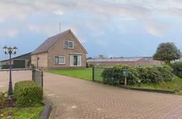 Welgelegenweg 21 in Stroe 3776 PR