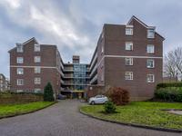 Dijkmeent 53 in Almere 1357 EC