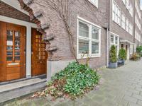 Warmondstraat 173 Hs in Amsterdam 1058 KX