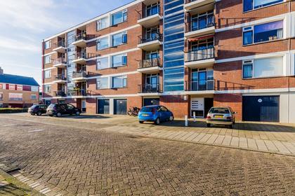 Troelstrastraat 26 in Katwijk 2221 RK