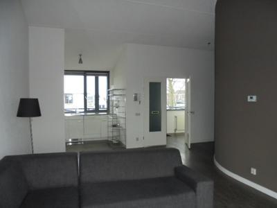 Van Cappellestraat 49 in Doetinchem 7001 ZB