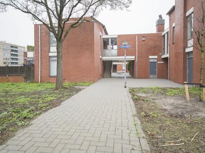 Oldenhagen 32 in Rotterdam 3078 BX