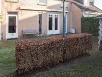 Karnhuis 16 in Etten-Leur 4873 DB