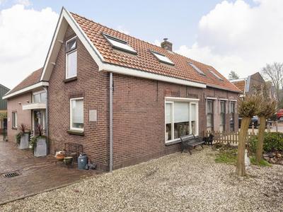 Tentweg 125 in Stolwijk 2821 AD