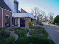 Dr. Ir. Ross Van Lennepstraat 47 in Heerlen 6419 SC