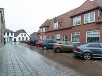 Plataanlaan 11 in Winterswijk 7101 SX