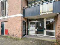 Eemstraat 21 in Apeldoorn 7333 JL