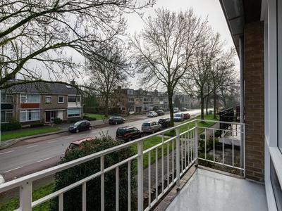 Groenekruislaan 22 in Dordrecht 3319 RJ