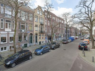 Soetendaalseweg 64 B in Rotterdam 3036 ES