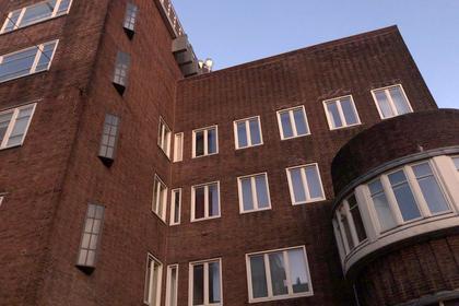 Jan Van Galenstraat 186 2 in Amsterdam 1056 CJ