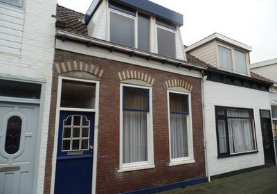 Cornelis Evertsenstraat 17 in Den Helder 1782 PX