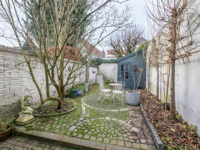 Oude Haven 32 in Schoonhoven 2871 DJ