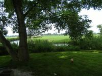Buorren 19 in Hidaard 8737 JH