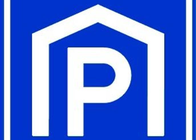 Straat Van Makassar 13 C in Amstelveen 1183 GX