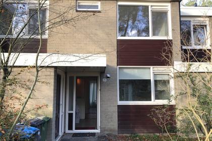 Drienerbeeklaan 35 in Enschede 7522 NA