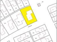 Kampland 13 in Oldemarkt 8375 HE