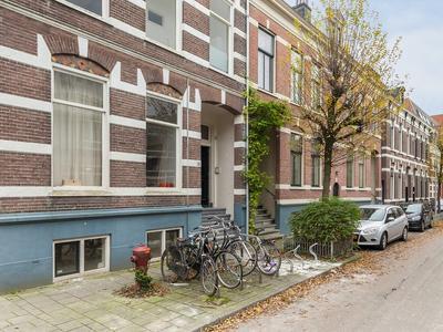 Gravenstraat 18 1-Vk in Arnhem 6828 JX
