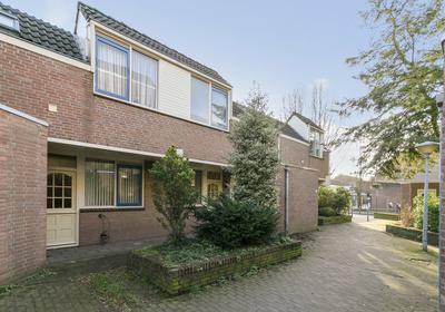 Braak 75 in Veldhoven 5501 DG
