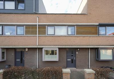 Jonagoldstraat 35 in Nijmegen 6515 EM