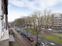 Mariniersweg 22 B in Rotterdam 3011 NN