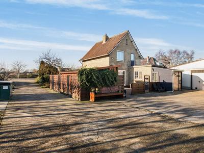 Tolweg 38 in Zwaagdijk-Oost 1681 NA