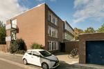 Johan Doornstraat 70 in Oss 5348 AV