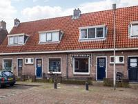 Fockinckstraat 17 in Deventer 7415 RW