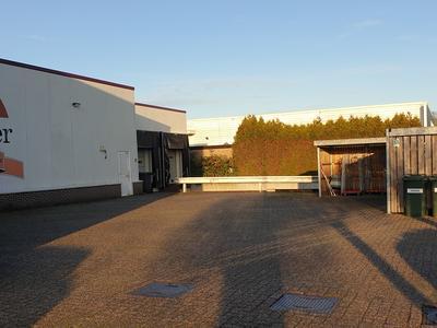 Hoge Akkers 4 in Ruinerwold 7961 AA