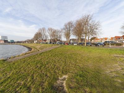 Westerdijk 41 in Hoorn 1621 LD