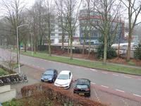 Hollandseweg 120 in Wageningen 6706 KT