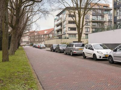 Wilgstate 10 in Purmerend 1441 ZS