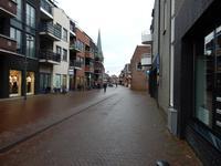 Nieuwe Kerkstraat 2 B in Borne 7622 LH