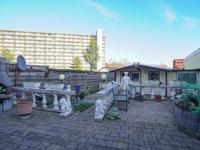 Sittarderweg 138 in Heerlen 6412 CL