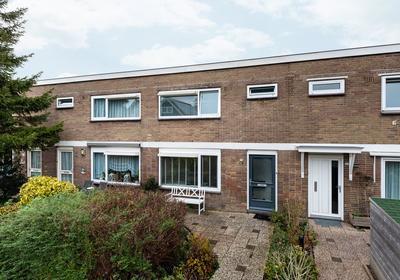 Larixlaan 29 in Zwanenburg 1161 SW
