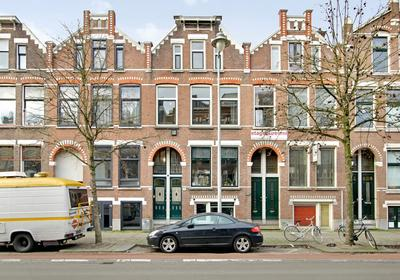 Rodenrijsestraat 19 B in Rotterdam 3037 NA