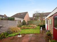 Braamkamp 420 in Zutphen 7206 HV