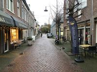 Junusstraat 16 in Wageningen 6701 AX