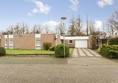 Loudonlaan 4 in Eindhoven 5631 NE
