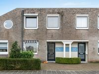 Croocklaan 3 in Maarssen 3602 ZR