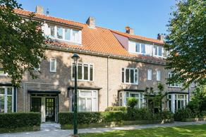 St Servaasweg 10 in Eindhoven 5614 CB