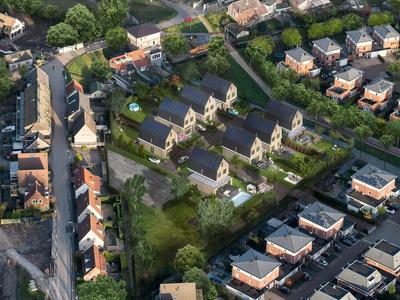 Visserstuin in Dordrecht 3319 LL