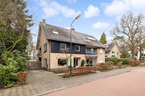 Prins Hendriklaan 85 in Bilthoven 3721 AR