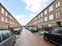 Asterstraat 168 in 'S-Gravenhage 2565 TZ
