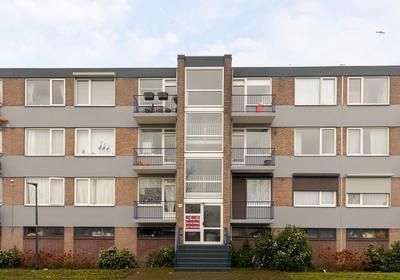 Hildebrandlaan 28 in Oosterhout 4904 HC