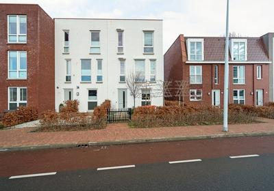 Rieteweg 2 D in Zwolle 8011 AB